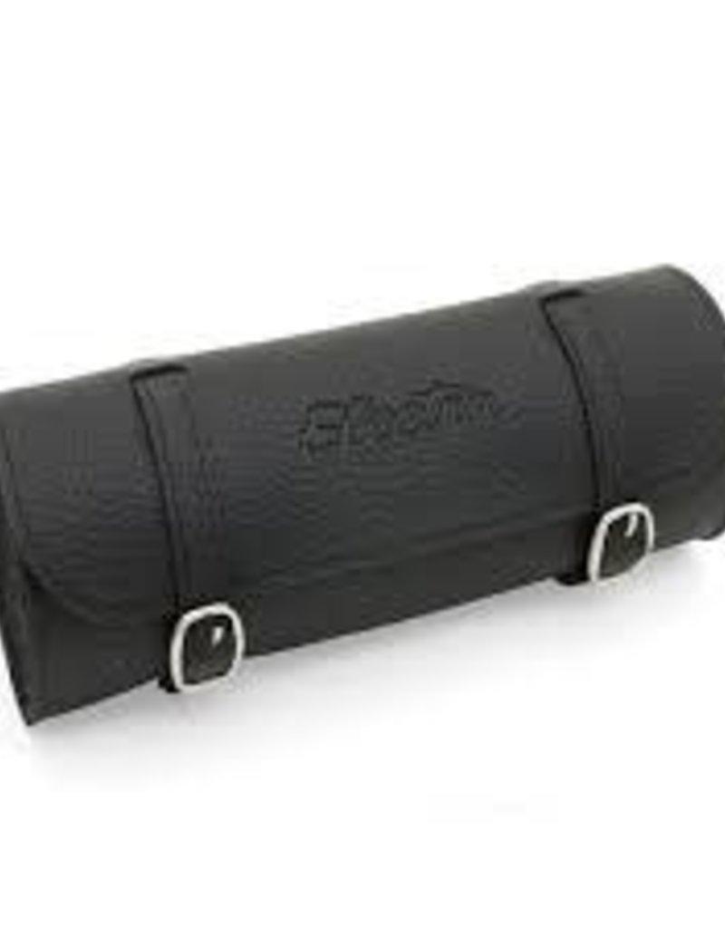ELECTRA BAG ELECTRA CYLINDER BAG BLACK