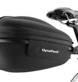 TOPEAK TOPEAK DynaPack DX, with Rain Cover