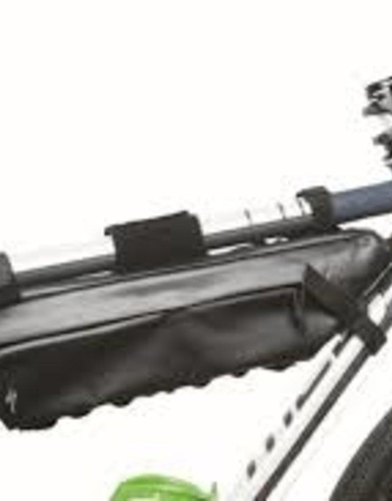 Specialized BURRA BURRA FRAMEPACK 3 - Black .