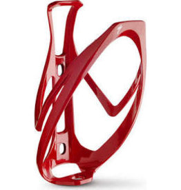 Specialized SPECIALIZED RIB CAGE II - Red