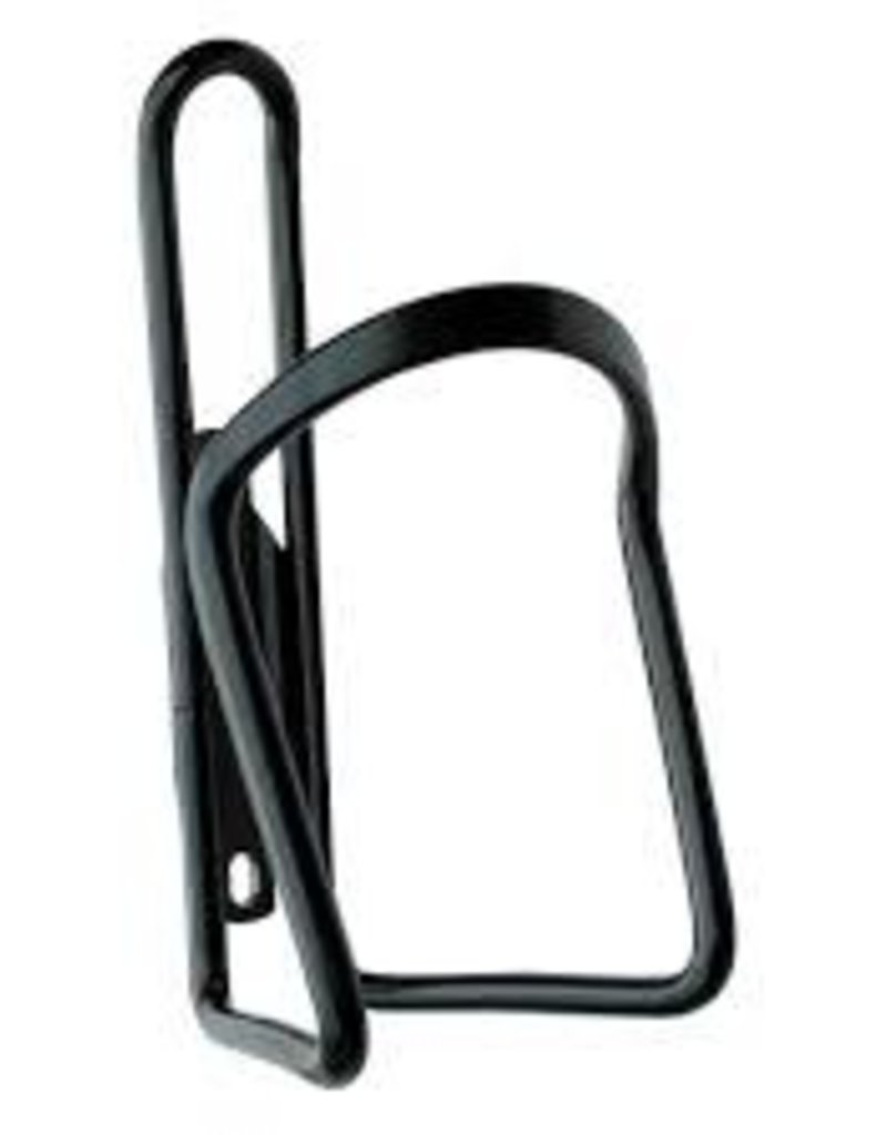 49N 49N ALLOY WATERBOTTLE CAGE-BL
