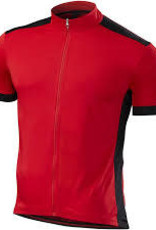 Specialized RBX SPORT JERSEY - Red/Black SM