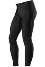 Specialized THERMINAL TIGHT BLK M
