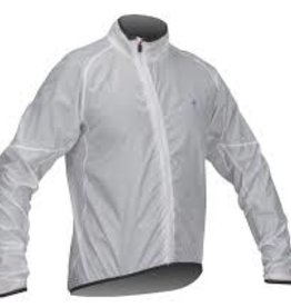 Specialized SL JACKET WMN CLEAR S