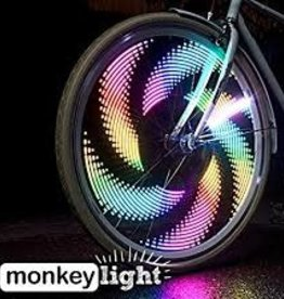 MonkeyLectric MonkeyLectric M232 Monkey Light