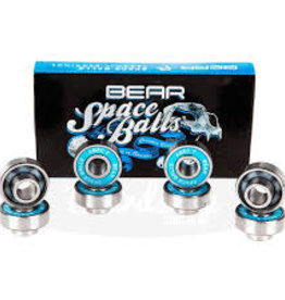 BEAR BEAR Space-Balls Ceramic Bearings