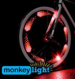 Monkey Light M210