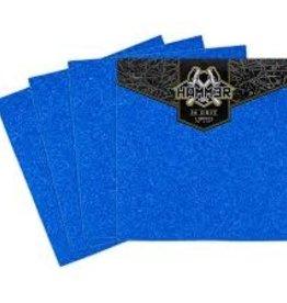 Landyachtz Hammer Tape 36 Grit 11x11 Blue