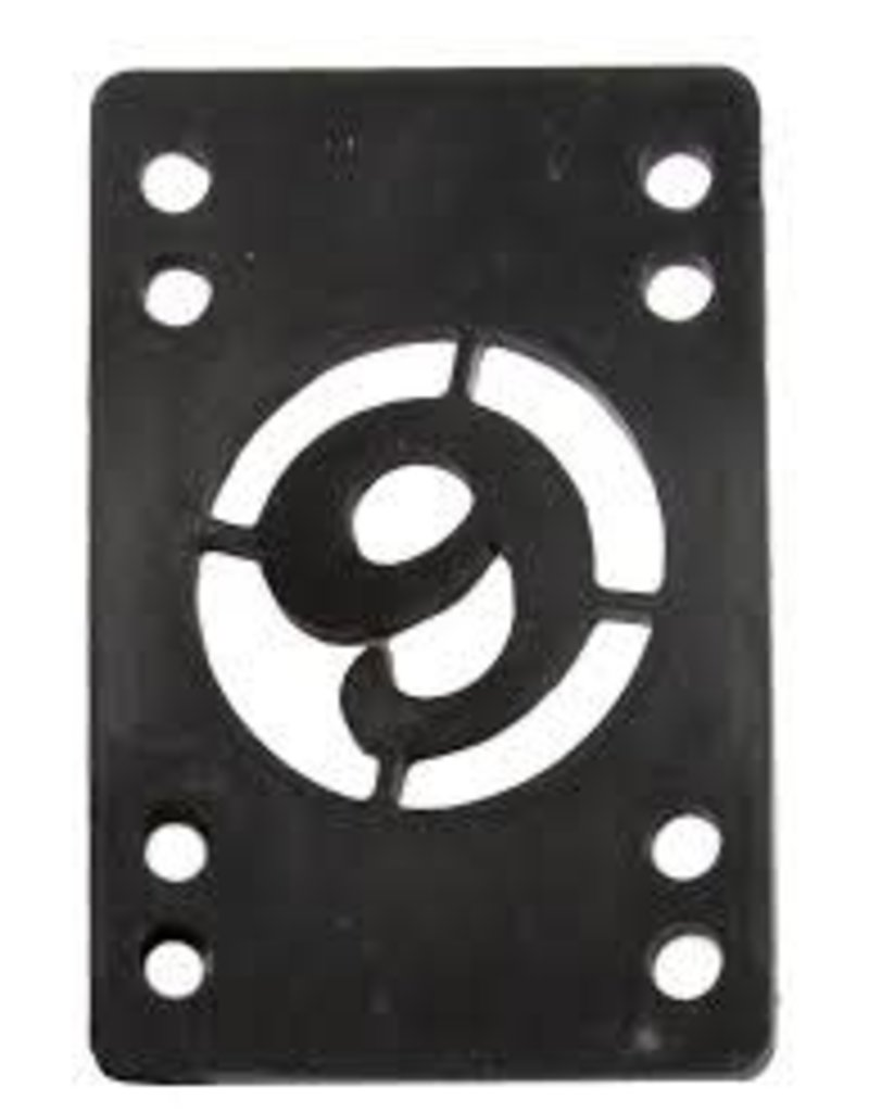 Sector 9 Shock Pad