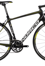NORCO NORCO Valence 105 58 Carbon/Grn