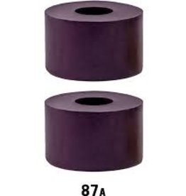 Venom Venom Bushing Set DH 87a - Purple