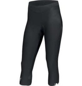 Specialized RBX COMP 3/4 TIGHT WMN BLK XS