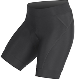 Specialized BG COMP SHORT WMN BLK XL