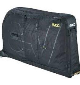 EVOC EVOC, Bike Travel Bag Pro, Bicycle travel bag, Black