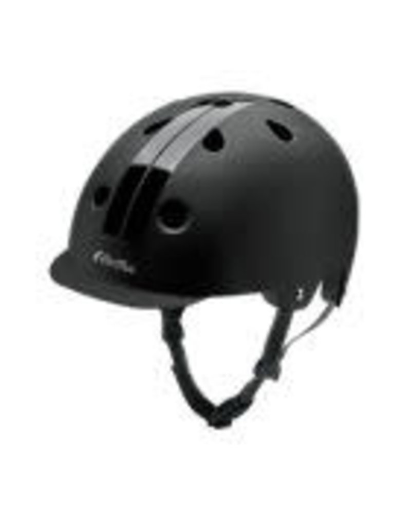 Electra Bicycle Company Helmet Electra Small Ace