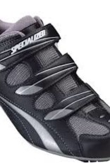 Specialized Specialized Spirita Road Shoe - Black