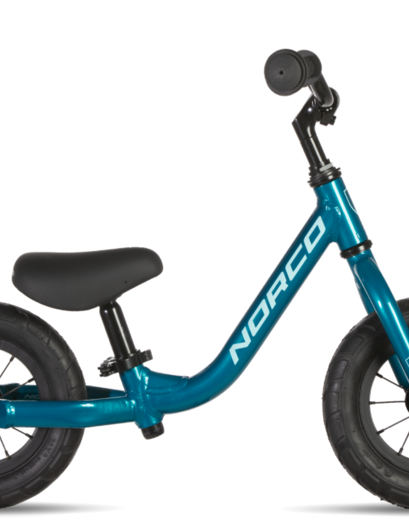 NORCO NORCO RUNNER 10 PALE BLUE/BLUE