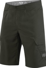 fox head Fox Ranger Cargo Short