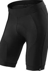 Specialized RBX PRO SHORT BLK L Large