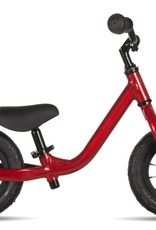 NORCO NORCO RUNNER 10 RED/RED