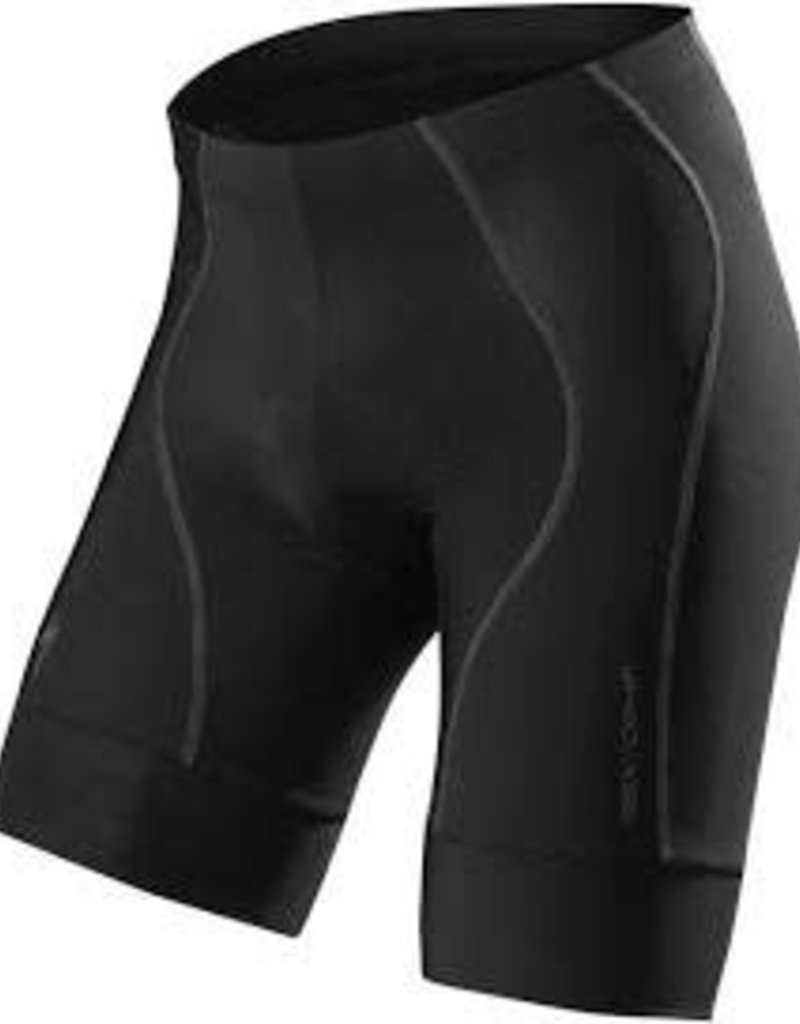 Specialized Specialized RBX COMP Short Men's