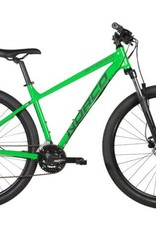 NORCO 19 NORCO STORM 3 GREEN/CHARCOAL/BLACK M27