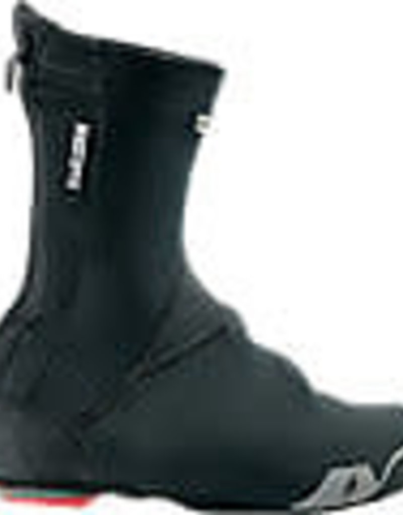 Specialized ELEMENT WNDSTP SHOE COVER BLK M 41-42