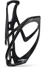 Specialized SPECIALIZED RIB CAGE II - Black