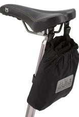 BROMPTON BROMPTON Cover/Saddle Bag