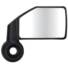 Zefal ZEFAL Dooback mirror, right side