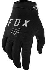 fox head RANGER GLOVE GEL [BLK] M