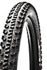 Specialized THE CAPTAIN CONTROL 2BR 29X2.0 - Black