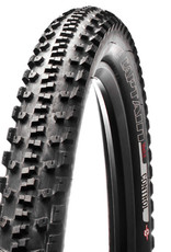 Specialized THE CAPTAIN ARM ELITE 2BR TIRE 29X2.2