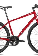 NORCO 18 NORCO INDIE 3 XS RED