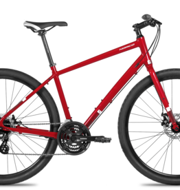 NORCO NORCO INDIE 3 XS RED