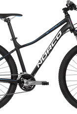 NORCO NORCO Storm 7.1 Forma Black/Blue/Pink XS