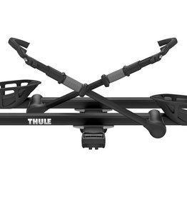 """Thule CORE - T2 PRO XT BLACK - 2 BIKE (1.25"""" REC.)"""