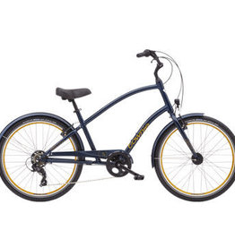 ELECTRA ELECTRA Townie 7D EQ Oxford Blue