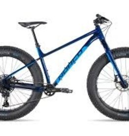 NORCO 20 NORCO BIGFOOT 2 BLUE M