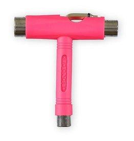 UNIT Unit Skate Tool - Pink