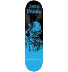 """Zero ZERO Deck - Thomas Zombie 8.25"""""""