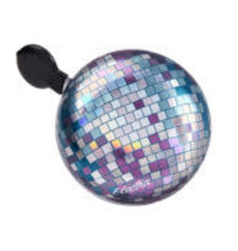 ELECTRA Electra Disco Small Ding-Dong Bell