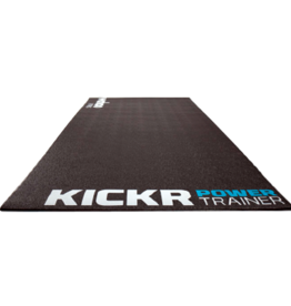 wahoo WAHOO TRAINER KICKR FLOORMAT