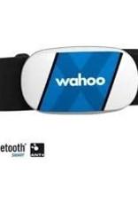 wahoo WAHOO TICKR ANT+/BLUETOOTH HRM
