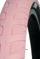 FEDERAL FEDERAL RESPONSE TIRE  PASTEL PINK 20 X 2.35