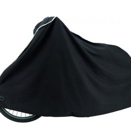 ELECTRA ELECTRA BICYCLE COVER