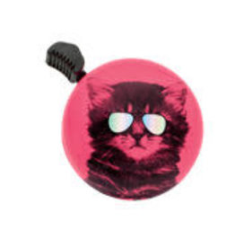 ELECTRA ELECTRA DOMED RINGER  BELL COOLCAT