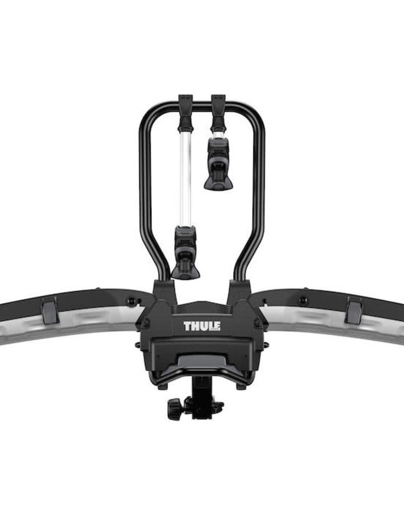 Thule Thule - EASYFOLD XT Bike Rack