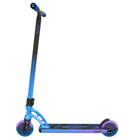 Madd Gear MGP VX9 Team Scooter - Fade Blue / Purple RP-1