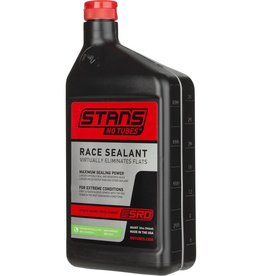 Stan's No Tubes STANS RACE SEALANT - 32OZ
